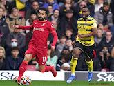 """🎥 Jürgen Klopp en admiration devant Mohamed Salah : """"Qui est meilleur que lui en ce moment ?"""""""