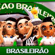 Brasileirão Soccer (Brazil Soccer)