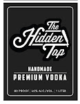 Hidden Tap Vodka
