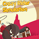 Download Crazy Rider Simulator For PC Windows and Mac