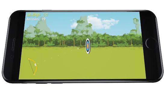 Archery Sport for PC-Windows 7,8,10 and Mac apk screenshot 3
