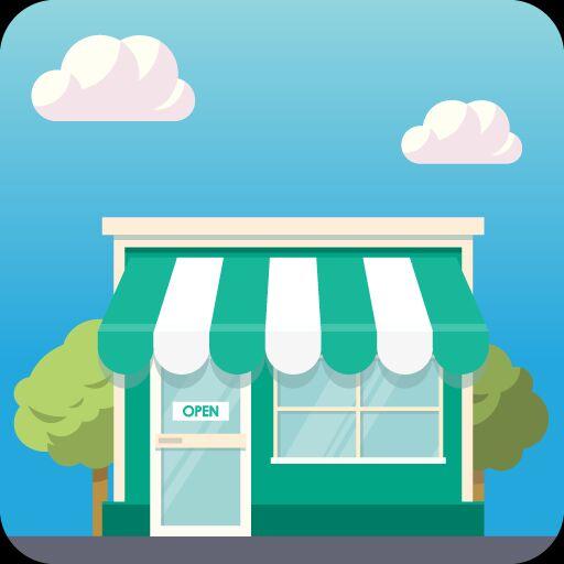 Jay' Shop