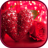 Love Wallpapers Romantic Pics