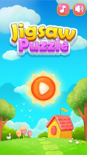 玩免費解謎APP|下載직소 퍼즐 - 동물 매니아 app不用錢|硬是要APP