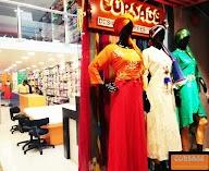 Corsage.. Designer Sarees & Kurtis photo 26