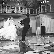 Wedding photographer Verdzhiniya Moldova (VerdghiniyaMold). Photo of 19.05.2016