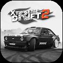 Xtreme Drift 2 icon