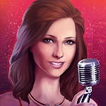 Linda Brown: Interactive Story 1.4.9 (Mod)