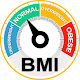 Download Easy BMI Calculator - Weight Fitness Calculation For PC Windows and Mac