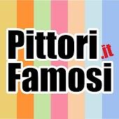 PittoriFamosi