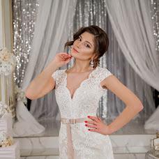 Wedding photographer Alla Letavina (allalet). Photo of 02.04.2017