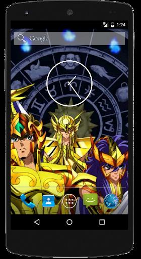Descargar Caballeros Zodiaco Wallpapers Google Play Softwares