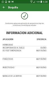 cotoca latin singles Industria textil tsm s a carretera a cotoca km 18 is an overseas supplier in bolivia that exports products to maldonado meza daniel omar via arica transportation type maritimo.