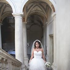 Wedding photographer Adam Manyo (Adamone). Photo of 02.05.2018