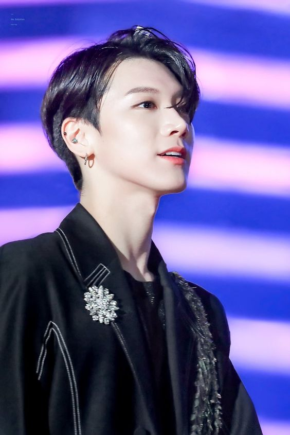 ten profile 21
