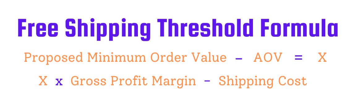 Free Shipping Threshold Formula.png