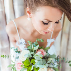 Wedding photographer Kamilla Izmaylova (Kamizma). Photo of 30.06.2015