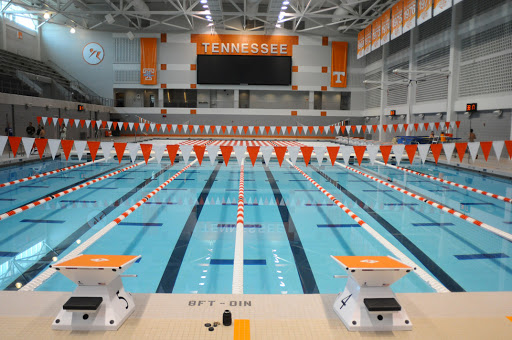 Sierra Marlins Head Coach Rob Collins To Join Tennessee Volunteers As Assistant