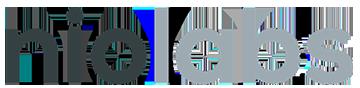niolabs logo