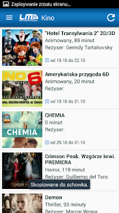 LM.pl- screenshot thumbnail