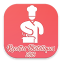 Recette Plats Diététique Faciles 2018 icon