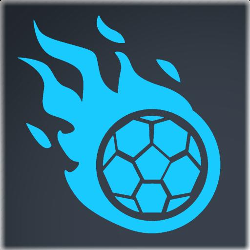Football Live Match 運動 App LOGO-硬是要APP
