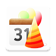 Birthdays M.. file APK for Gaming PC/PS3/PS4 Smart TV