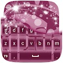 Keyboard Swag icon