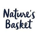 Nature's  Basket, Churchgate, Mumbai logo