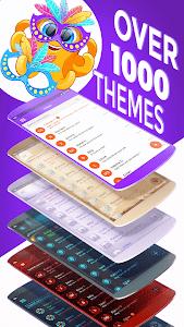 Sms plus app