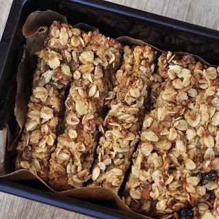 Oatmeal Apple Cake Healthy Recipes