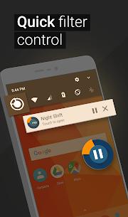 Blue Light Filter & Night Mode – Night Shift Pro v4.03.0 [Patched] [Mod] 3