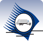 Yakima Waste Systems Inc