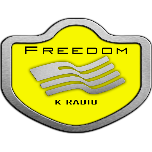 Freedom K Radio 2.0 screenshots 9