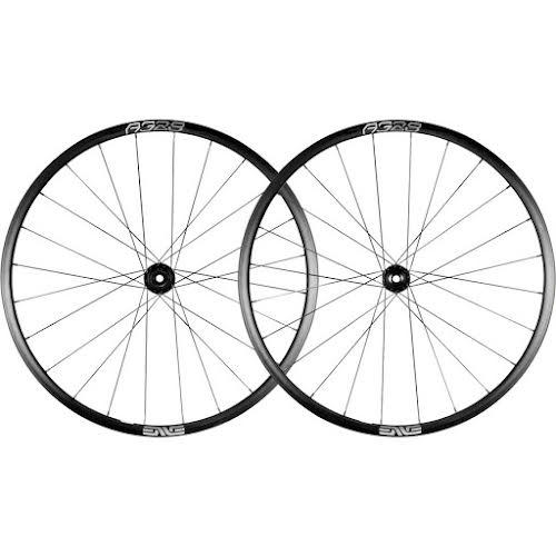 ENVE Composites AG28 Foundation Wheelset - 650b i9 101