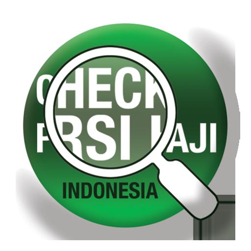 Cek Porsi Haji 工具 App LOGO-APP試玩