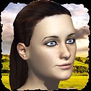 My Virtual Girl, pocket girlfriend