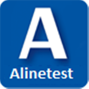 ALineTest for Android
