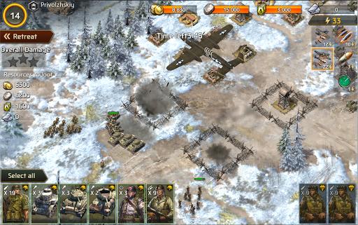 World War 1945 4.0.8 screenshots 10