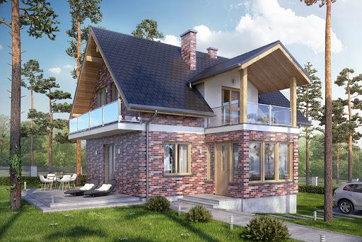projekt Akacjowo