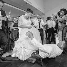 Wedding photographer Claudiu Ardelean (claudiuardelean). Photo of 22.06.2016