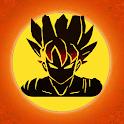 Guide : DragonBall Xenoverse 2 icon