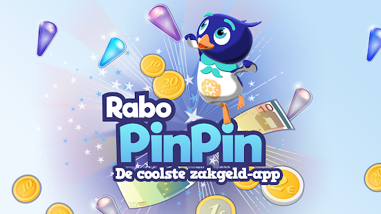 [Download Rabo PinPin for PC] Screenshot 1