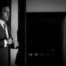 Wedding photographer william celis (celis). Photo of 07.04.2015