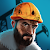 Oil Ty : Gas Idle Factory, Life simulator miner file APK for Gaming PC/PS3/PS4 Smart TV
