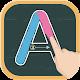 Write the Alphabet: Learn the ABCs (app)