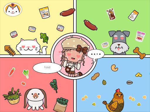 Miga Town: My Pets screenshot 9