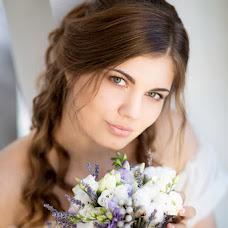 Wedding photographer Aleksandr Shevalev (SashaShevalev). Photo of 06.09.2016