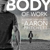 Body of Work: A Collection of Hits