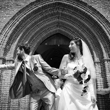 Wedding photographer Raphaël Kann (RaphaelKann). Photo of 25.07.2015
